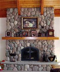 Concrete For Fireplace by 56 Best Fireplace Mantel Images On Pinterest Fireplace Mantels