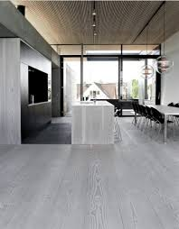 open floor plan flooring ideas white kitchen wood floors dark black flooring laminate and floor