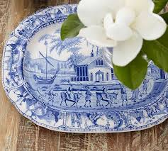 The White China Barn 226 Best Oooh Pottery Barn Images On Pinterest Pottery Barn