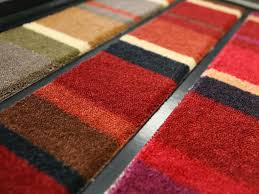 tappeti in moquette grandi magazzini linoleum