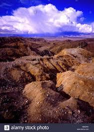 where is anza borrego rain clouds over the anza borrego desert state park borrego