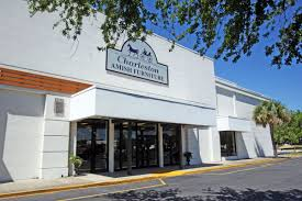 Home Decor Columbia Sc by Amish Furniture Store One Of Four Home Decor Shops Opening In West