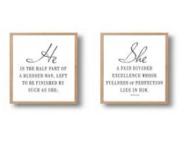 sayings for and groom quotesvana wedding quotes