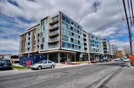 Le Myst Apartment For Sale 2365 Rue St App 508 Le Sud Ouest
