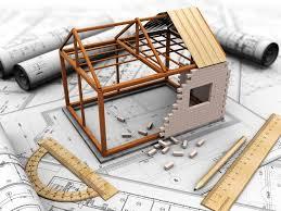 house building building a house a primer kukun