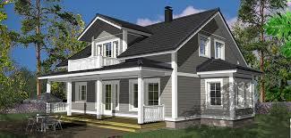 sami 154k a 3 bedroom timber framed self build home from