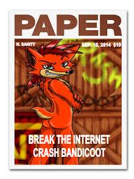 Crash Bandicoot Meme - crash bandicoot meme crashmemes twitter