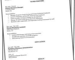 Sample Resume Doc Acknowledgement For Research Paper Classical Evangelical Essays In