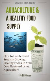 buy fair food growing a healthy sustainable food system for all