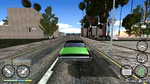 mod gta 5 for sa modifications san andreas apk download free games and apps for android