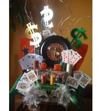 Themed Gift Basket Ideas Gift Baskets R Us
