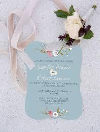 Shabby Chic Wedding Invitations by Elegantweddinginvites Com Blog U2013 Page 35 U2013 Elegant Wedding Invitations