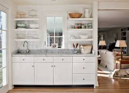 how to make an open concept kitchen 16 smart ideas to decorate small open concept kitchen