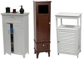 Bathroom Floor Cabinet Bathroom Floor Storage Cabinet Bathroom Floor Toiletry Storage Cabinet