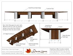 Design House Furniture Vancouver by Custom Designs Products David Lane Furniture