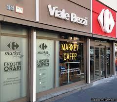 si e social carrefour carrefour punta sui negozi di prossimità e sull e commerce