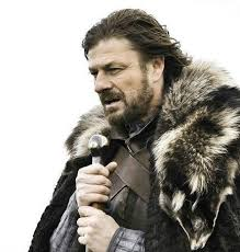 Meme Creator Winter Is Coming - brace yourself winter is coming meme generator