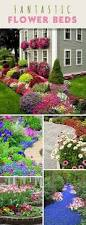 Pictures Of Gardens And Flowers Best 25 Flower Bed Designs Ideas On Pinterest Plant Bed Front