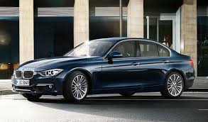 mobility cars bmw bmw 3 series saloon