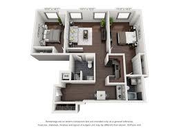 apartments in fairmount philadelphia spring garden apartments