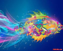 wallpapers for desktops free beautiful fish wallpapers for desktop wallpapersafari