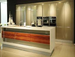 Free Kitchen Cabinet Sles Handle Free Modern Kitchen Cabinets Sale With Built In Oven On