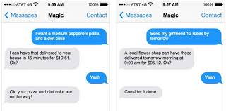 Conversational Text Messaging Solutions - hey siri what s a conversational user interface yeti