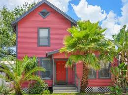 House With Inlaw Suite For Sale Mother In Law Suite Saint Augustine Real Estate Saint