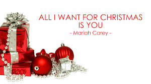 classic christmas ǀ all i want for christmas is you mariah carey