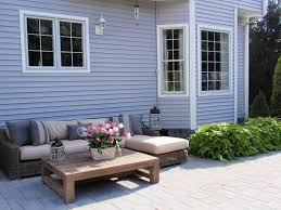 How To Build Patio Furniture Sectional - best outdoor sectionals under 1000 u2014 jen u0026 joes design