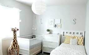 idee deco chambre bebe mixte deco chambre mixte idee deco chambre bebe mixte visuel 5 deco deco