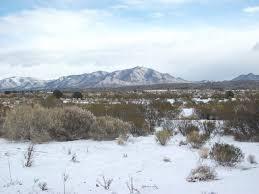 desert desert snow winter mountain wallpaper gallery for hd 16 9