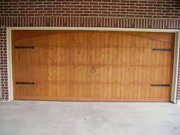alamo garage doors residential garage door service repairs humble tx