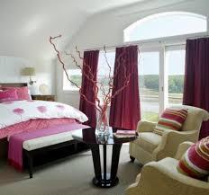 24 best tce baton rouge la images on pinterest curtains