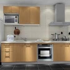 3d Kitchen Designs Kitchen Designing Software Kdmax