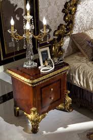 Transitional Bedroom Furniture High End Luxury Bedroom Furniture Sets Italian Designs In Wood High End