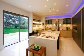 design works at home modular kitchen design specialist modular kitchen design