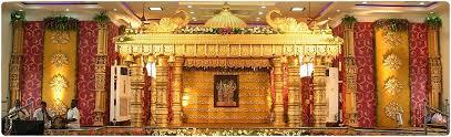 Wedding Planning Ideas Jeevitha Decorator Professional Wedding Decorators In Coimbatore