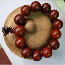 shamballa bracelet price images Buy generic beaded shamballa bracelet with glam best price jpg