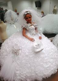communion dresses communion dresses auckland allmadecine weddings finding
