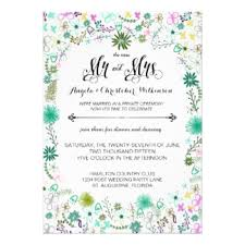 post wedding reception invitation wording wording for post wedding reception invitations alesi info