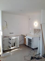 installer une cuisine ikea installateur de cuisine ikea et autres marques