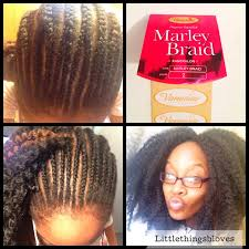 veanessa marley braid hair styles she s wright tales from the roots protective styling crochet