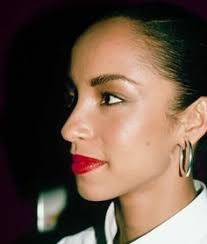sade adu hairstyle when i get married this will be my wedding song i hope sade s