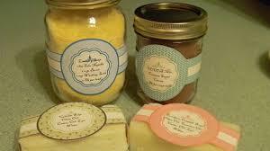 printable christmas targets free printable mason jar labels christmas wedding tag template diy