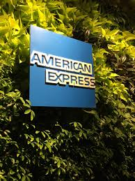 Business Platinum Card Amex Changes Reportedly Coming To Amex Business Platinum Card Mommy