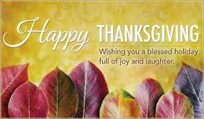 god is thankful thursday thanksgiving day 2014 edition
