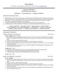 Inventory Management Resume Sample by 49 Best Management Resume Templates U0026 Samples Images On Pinterest