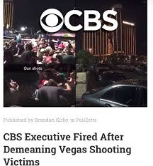 keem on cbs executive fired for saying on i