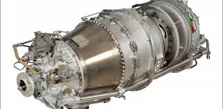 pratt whitney canada s pt6a 140 series engines a class 50 year old pt6 engine upgraded with latest technologies
